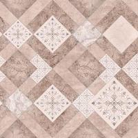 Линолеум Комитекс Лин Версаль Офелия 20-262 (2x2.5м) -