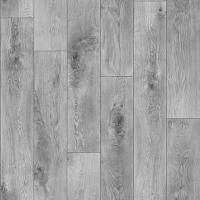 Линолеум Комитекс Лин Версаль Колумб 20-363 (2x2м) -