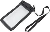 Футляр для телефона Sipl Универсальный водонепроницаемый AG523 -