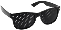 Перфорационные очки-тренажеры Sipl AG417A -