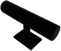 Подставка для украшений Sipl AG545А -