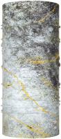 Бафф Buff Coolnet UV+ Metal Grey (125055.937.10.00) -
