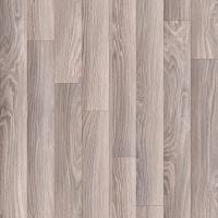 Линолеум Комитекс Лин Версаль Гринвич 20-661 (2x2м) -