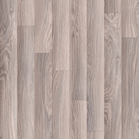 Линолеум Комитекс Лин Версаль Гринвич 20-661 (2x2.5м) -