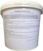 Чистящее средство для плитки Himflex Очиститель (3кг) -