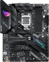 Материнская плата Asus ROG Strix B460-F Gaming -