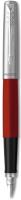 Ручка перьевая имиджевая Parker Jotter Originals Red CT 2096898 -