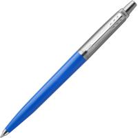 Ручка шариковая имиджевая Parker Jotter Originals Blue CT 2076053 -