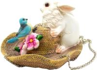 Кормушка для птиц Чудесный Сад 5542 -