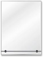 Зеркало Алмаз-Люкс Е-469 -