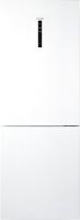 Холодильник с морозильником Haier C4F744CWG -