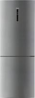 Холодильник с морозильником Haier C4F744CMG -