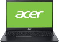 Ноутбук Acer Aspire 3 A315-22-44UQ (NX.HE8EU.00Z) -