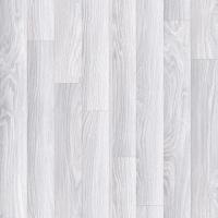 Линолеум Комитекс Лин Версаль Гринвич 30-662 (3x4м) -