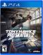 Игра для игровой консоли Sony PlayStation 4 Tony Hawk's Pro Skater 1 + 2 -
