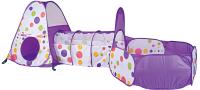 Детская игровая палатка Sundays 375894 -