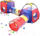 Детская игровая палатка Sundays 382207 -