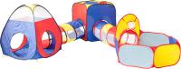 Детская игровая палатка Sundays 382212 -