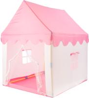 Детская игровая палатка Sundays 377531 -