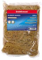 Резинки для денег Erich Krause 25017 -