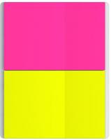 Стикеры канцелярские Erich Krause Neon / 31180 -