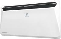 Конвектор Electrolux ECH/R-2500 T -