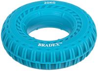 Эспандер Bradex SF 0567 (синий) -