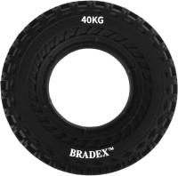Эспандер Bradex SF 0569 (черный) -