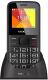 Мобильный телефон Texet TM-B201 (черный) -