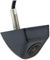 Камера заднего вида Swat VDC-407 -