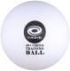 Мячи для настольного тенниса Yinhe 40+ Training / 9090B (100шт) -
