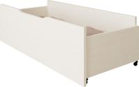 Ящик под кровать Артём-Мебель СН 120.06 (сосна арктическая) -