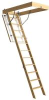 Чердачная лестница Docke Premium 70x120x300 -