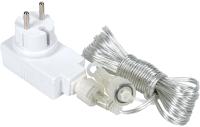 Блок питания для светодиодных светильников VEGAS 55129 -