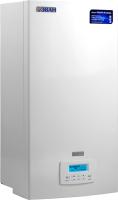 Электрический котел Эван Expert 9 (14360) -