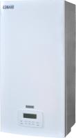 Электрический котел Эван Expert 12 (14365) -