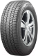 Зимняя шина Bridgestone Blizzak DM V3 235/70R16 106S -