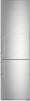 Холодильник с морозильником Liebherr CBNef 4835 Comfort -