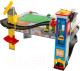 Развивающий игровой стол KidKraft Автострада / 18033-KE -
