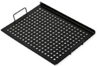 Решетка для гриля ECOS RD-667 / 999667 -