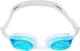 Набор для плавания No Brand 7200 (голубой) -