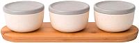 Набор столовой посуды BergHOFF Leo 3950062 -