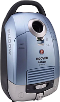 Пылесос Hoover Athos TAT2421 019 -