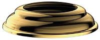 Кольцо для дозатора Omoikiri AM-02-AB (4997043) -