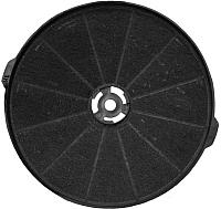 Угольный фильтр для вытяжки Krona Тип AC / 00021608 (2шт) -