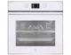 Электрический духовой шкаф Teka HLB 860 WH (41560097) -