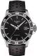 Часы наручные мужские Tissot T106.407.16.051.00 -