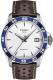 Часы наручные мужские Tissot T106.407.16.031.00 -