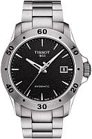 Часы наручные мужские Tissot T106.407.11.051.00 -