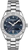Часы наручные женские Tissot T101.910.11.121.00 -
